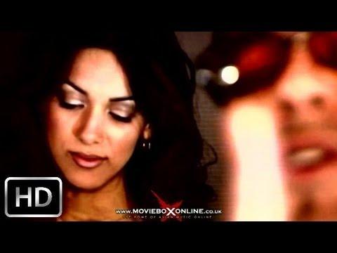 DIL LAGDA NAI TERE BINA | OFFICIAL VIDEO | XLNC (2002)