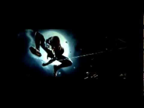 The Amazing Spider-Man Final Swing with Spider-Man 2 Ending Music (At Long Last Love)