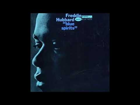 Outer Forces - Freddie Hubbard