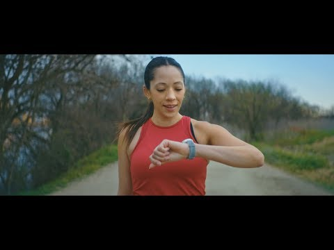 Wear OS by Google: Make every minute matter