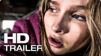 THE VISIT Trailer German Deutsch (2015)