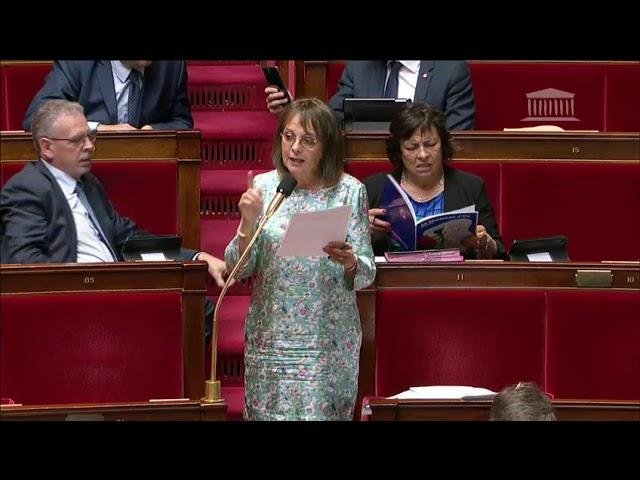 Amendement visant à éviter un surloyer aux ménages en charge d'une personne en situation de handicap