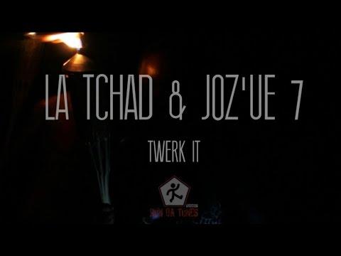 La Tchad , Joz