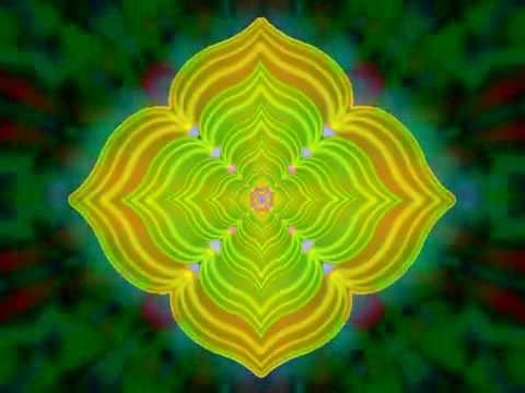 Musica para Meditacion 528 Hz frecuencia del amor
