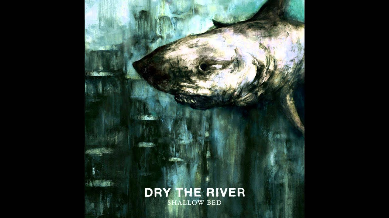 dry-the-river-lions-den-with-lyrics-alice-merryweather