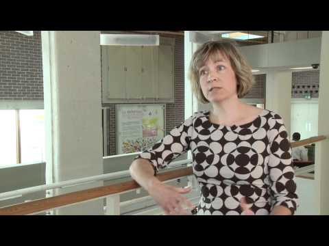 Equal Rights Equal Respect Training video part 1 - Understanding equality and human rights