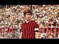Gianni Rivera, il Golden Boy [Goals & Skills]