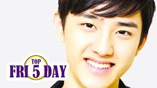 Video Top 10 Best Korean Drama Actors 2015 [ Fan Voted ] download MP3, 3GP, MP4, WEBM, AVI, FLV April 2018