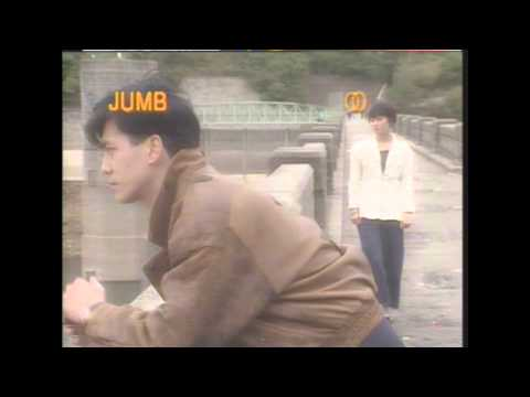 Chinese Melodies - Hatred In Myself (Karaoke)