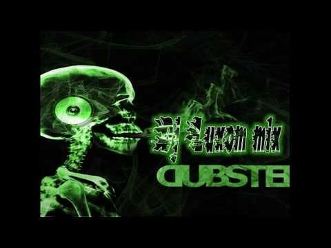 Dubstep mix 2012 Djluxom