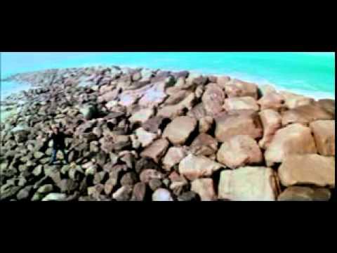 Phirta Rahoon Dar Badar Mp3 Free Download Skull