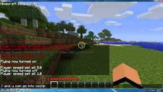 Где скачать Minecraft 1.7.10 с торрента - YouTube