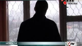 25.03.13 - Нападение на банк - без оружия и стрельбы(ЧП произошло в Дзержинском районе. Утром, до начала рабочего дня, в одном из отделений банка Ренессанс Креди..., 2013-03-25T15:42:31.000Z)
