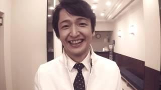 岡田浩暉25周年記念スペシャルカレンダー特典、AR動画「なんでもビュ...