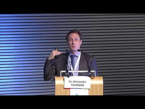 Dr. Alexander TOURNIER