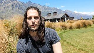 План переезда в Новую Зеландию | Расходы, обучение, как устроиться на работу😎