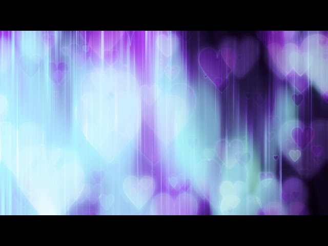 Background 01