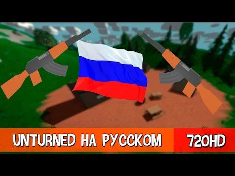 как язык в недфорспид русским сделать игре