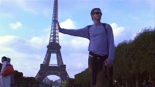 Video The Rules of Attraction (2002) - Euro Trip download MP3, 3GP, MP4, WEBM, AVI, FLV Juni 2017
