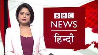 Taliban assault on Afghanistan's Ghazni appears to be Over: BBC Duniya with Sarika (BBC Hindi)