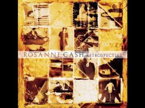 Rosanne Cash All Come True