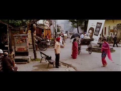 Aaj Din Chadheya - love aajkal
