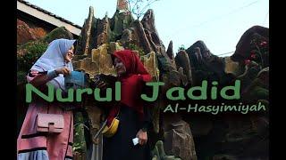 Pondok Pesantren Nurul Jadid - Al Hasyimiyah