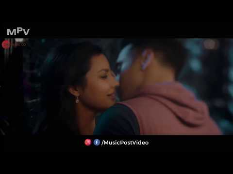 Sohne Rang De Mahiya Whatsapp Status Video Song Fukrey Returns - Music Post Video