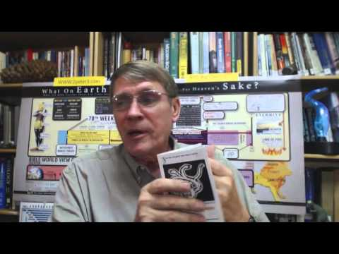 Dr. Kent Hovind Q&A - Flat Earth Accusation, Star Light, Sharp Teeth/Claws, Interview, etc