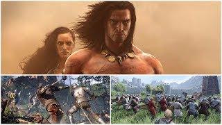 Анонсирована Shadows Awakening – RPG в стиле Diablo | Игровые новости