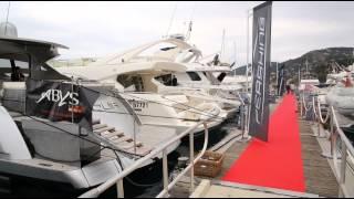 Salon - Salon du bateau d'occasion - du 25 au 29 Avril 2013