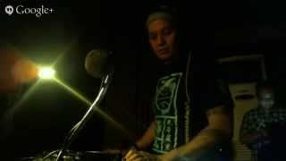 SUPERSTAR DJ RIRI feat MC GIRI