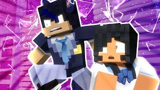 ein-saves-aphmau-phoenix-drop-high-s2-ep-12-minecraft-roleplay