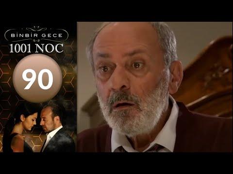 1001 Noc 46 - Part 2