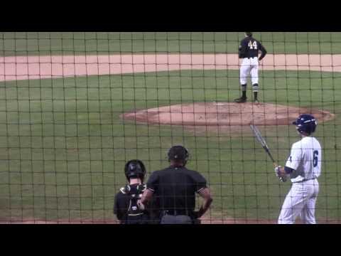 Kyle Wright, RHP, Vanderbilt