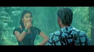 Nice Tamil Romantic Love Whatsapp Status Video , Kutty , Tamil Cut Song