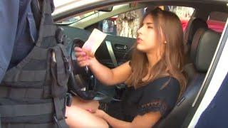 Surge Lady 100 Pesos de Guanajuato