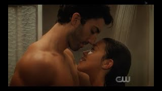 Download Video Jane & Rafael (Jafael) | All of me [+4x10] Jafael Shower Sex!!!!! MP3 3GP MP4