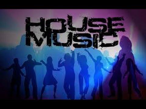 House Musik Dugem Pop Indonesia Terbaru 2014