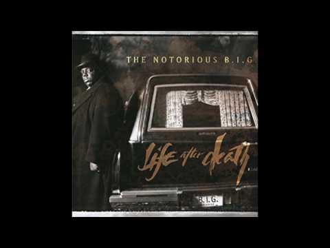The Notorious B.I.G. - I Love The Dough (Feat. Jay-Z & Angela Winbush) mp3