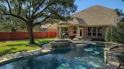 101 Warnock Ct Georgetown TX 78628 | Austin TX Real Estate