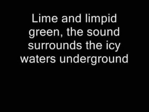 Pink Floyd - Astronomy Domine (Lyrics)