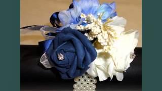 Corsage Dark Bluepopular Pics Collection | Corsage Dark Blue Romance