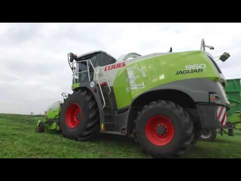 Kings of Contracting DVD series Season1 Metcalfe Farms Sliver Hill North Yorkshire