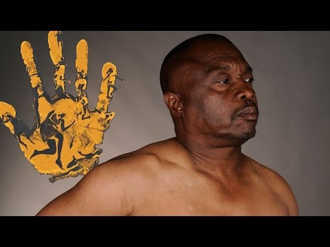 TALES OF THE GRIM SLEEPER - Serial Killer Documentary by Nick Broomfield