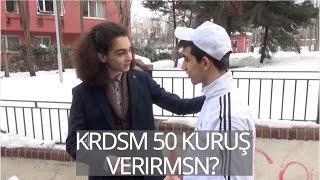 Türkiye'yi Mahvettiniz! Mahvettiniz Türkiye'yi!