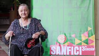 Marta Rodríguez - SANFICI (3)