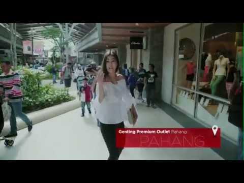 Malaysia Truly Asia – Lifestyle