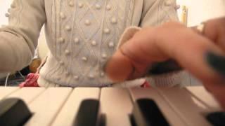 Старинная французская песенка. Петр Чайковский(Больше видео смотрите здесь http://video.segodnya.ua., 2015-01-08T14:17:06.000Z)