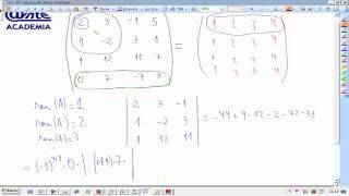 fracciones sumas y restas con parentesis 01 matematicas 2 eso ainte video najoomi video. Black Bedroom Furniture Sets. Home Design Ideas